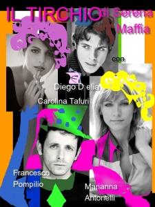 locandina-il-tirchio-scritto-e-diretto-da-serena-maffia-con-marianna-antonelli-diego-delia-francesco-pompilio-carolina-tafuri