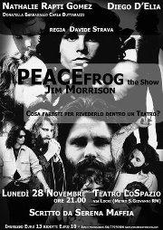 peace-frog-di-serena-maffia-regia-davide-strava