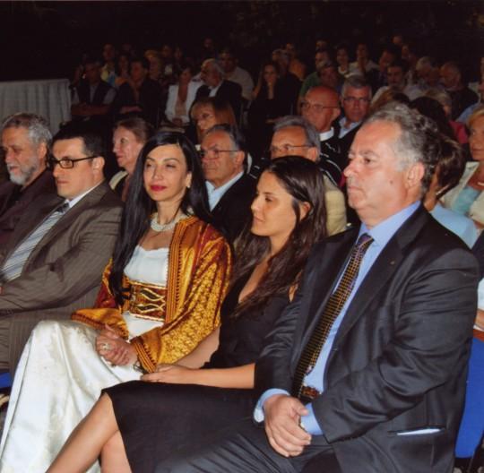 premio-calopezzati-2007-a-serena-maffia