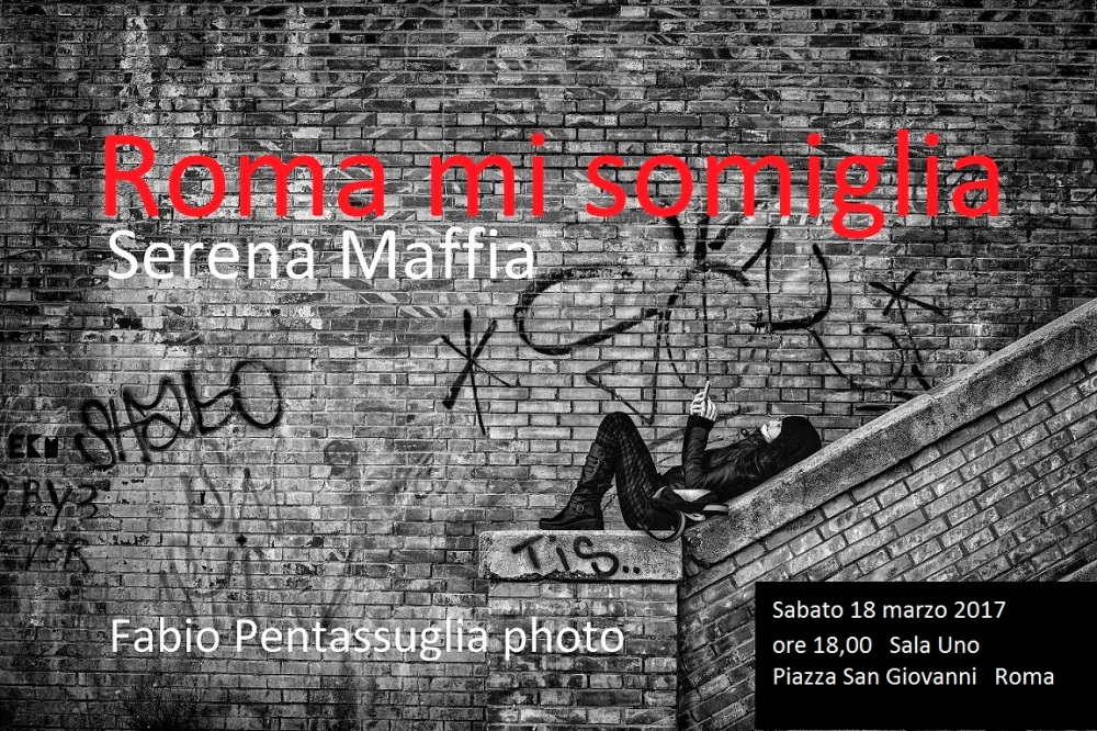 roma-mi-somiglia-serena-maffia-fabio-pentassuglia-photographer