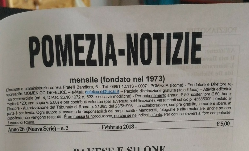 serena maffia su pomezia notizie (1)
