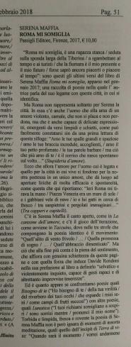 serena maffia su pomezia notizie (2)