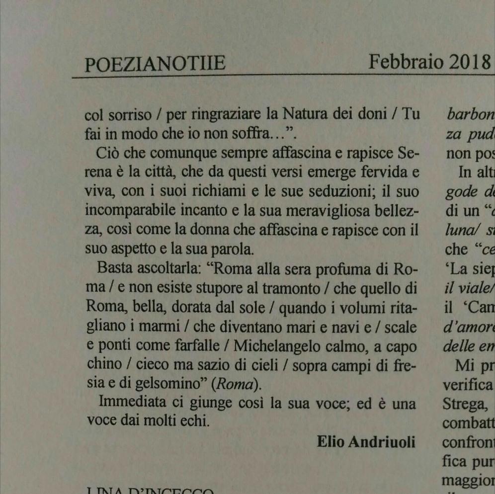 serena maffia su pomezia notizie (3)